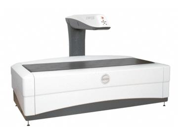 Ost odensitom trie rouen maromme radiologie rouen - Cabinet radiologie rouen ...