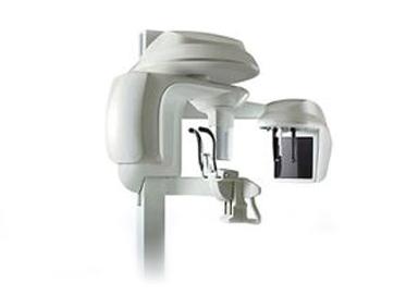 Panoramique rouen maromme petit quevilly radiologie rouen - Cabinet radiologie rouen ...