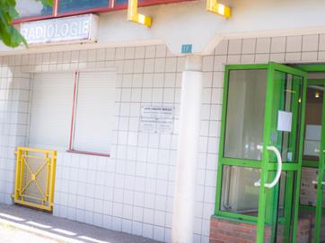 Cabinet de radiologie canteleu radiologie rouen - Cabinet radiologie rouen ...